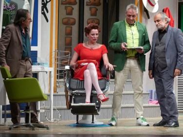 20150317 Forbici Follia Teatro Nuovo Verona 437