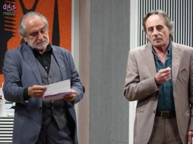 20150317 Forbici Follia Teatro Nuovo Verona 454