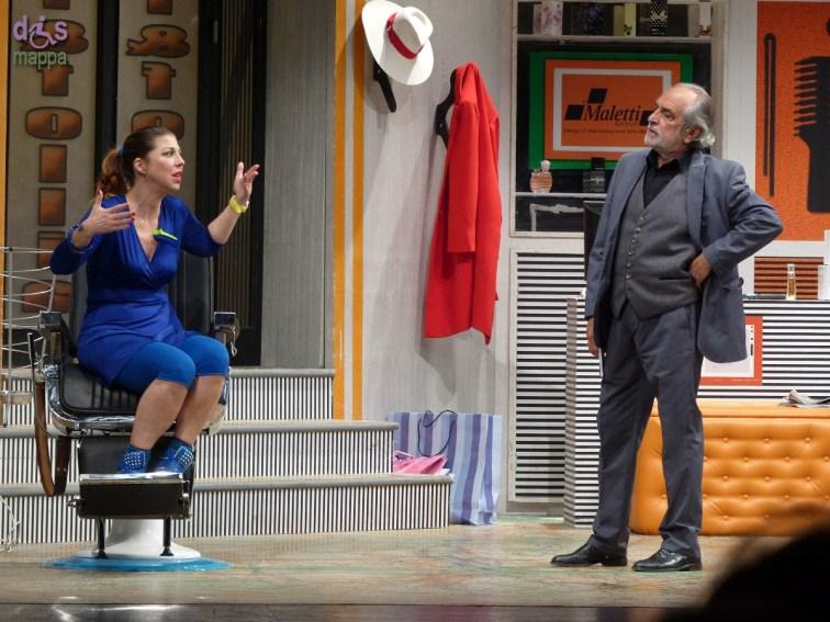 20150317 Forbici Follia Teatro Nuovo Verona 462