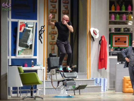 20150317 Forbici Follia Teatro Nuovo Verona 487