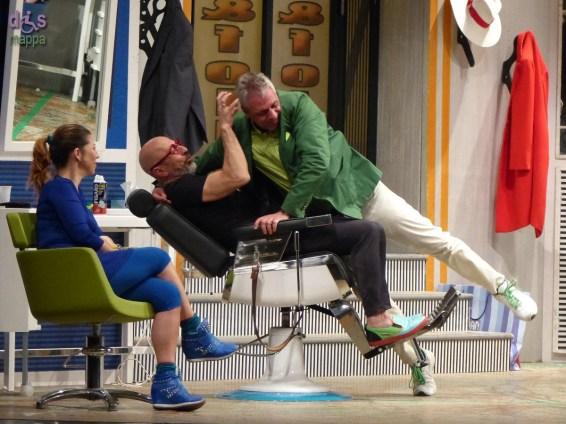 20150317 Forbici Follia Teatro Nuovo Verona 551