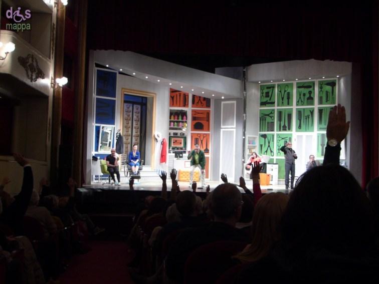 20150317 Forbici Follia Teatro Nuovo Verona 621