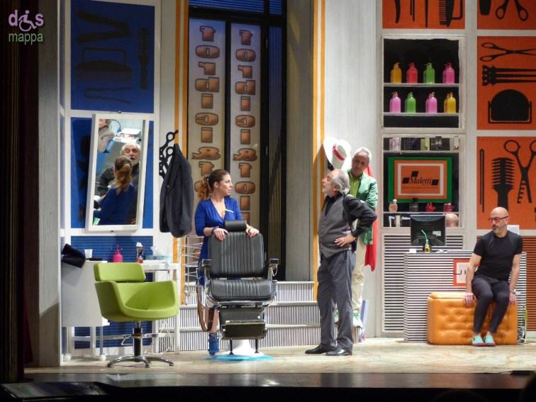 20150317 Forbici Follia Teatro Nuovo Verona 638