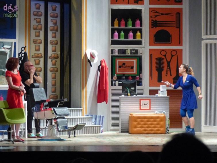 20150317 Forbici Follia Teatro Nuovo Verona 656