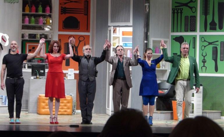 20150317 Forbici Follia Teatro Nuovo Verona 674
