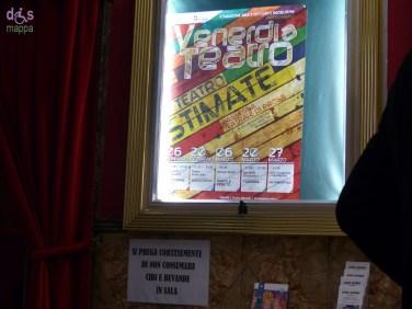 20150320 Furiosa Ippogrifo Produzioni Teatro Verona 885