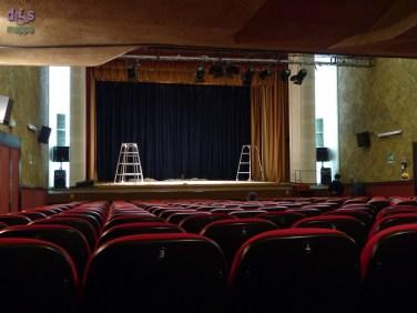 20150320 Furiosa Ippogrifo Produzioni Teatro Verona 888