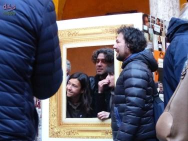 20150320 Scavi scaligeri fotografia Verona scaviaperti 854