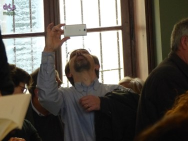 20150321 Alda Merini Giornata Mondiale Poesia Verona 330