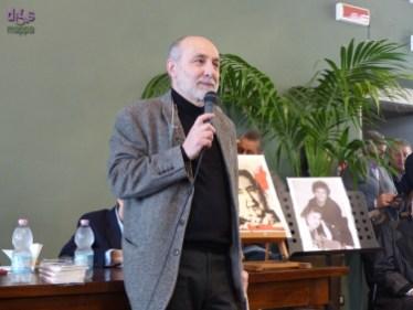 20150321 Alda Merini Giornata Mondiale Poesia Verona 338