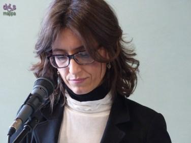 20150321 Alda Merini Giornata Mondiale Poesia Verona 401
