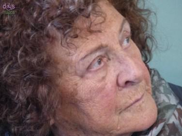20150321 Alda Merini Giornata Mondiale Poesia Verona 428