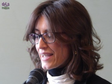 20150321 Alda Merini Giornata Mondiale Poesia Verona 452