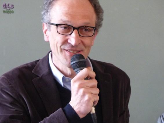 20150321 Alda Merini Giornata Mondiale Poesia Verona 458
