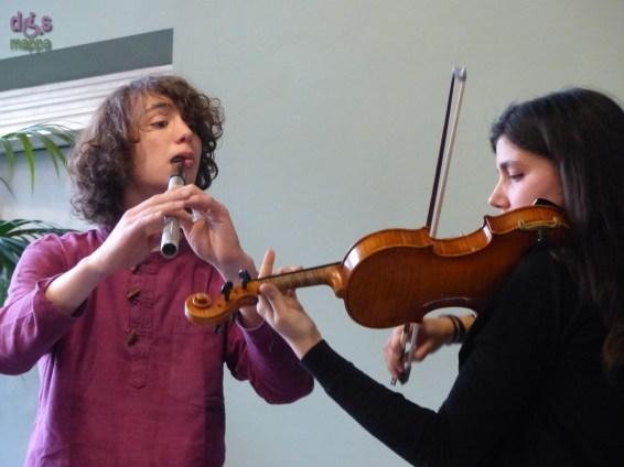 20150321 Alda Merini Giornata Mondiale Poesia Verona 609
