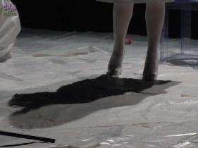 20150321 Licia Lanera Due Teatro Laboratorio Verona 692