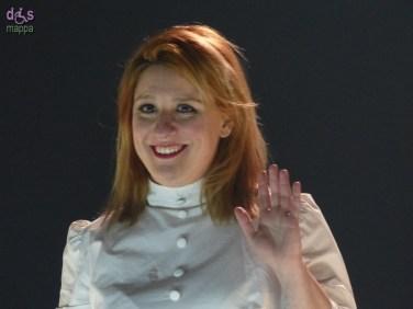 20150321 Licia Lanera Due Teatro Laboratorio Verona 695