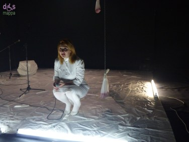 20150321 Licia Lanera Due Teatro Laboratorio Verona 718