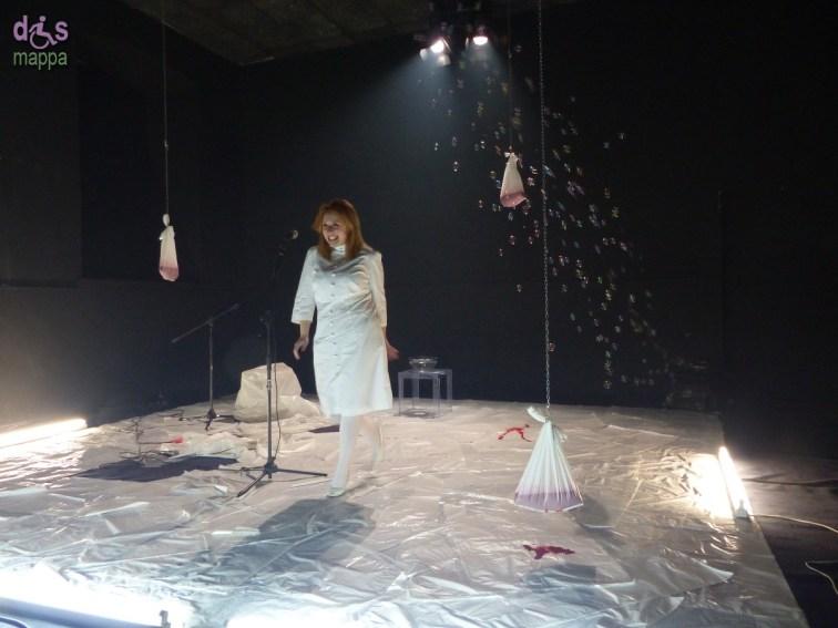 20150321 Licia Lanera Due Teatro Laboratorio Verona 762
