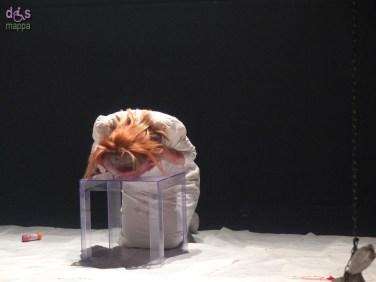 20150321 Licia Lanera Due Teatro Laboratorio Verona 796