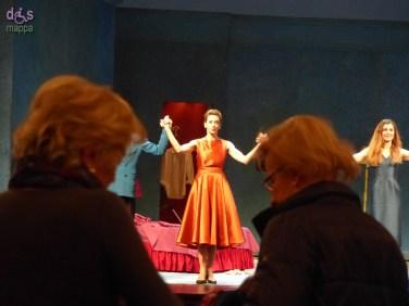20150324 Applausi Gatta sul tetto che scotta Vittoria Puccini Verona 0382