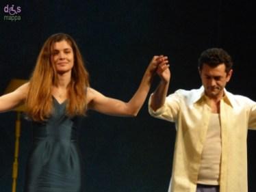 20150324 Applausi Gatta sul tetto che scotta Vittoria Puccini Verona 384