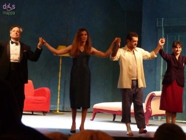 20150324 Applausi Gatta sul tetto che scotta Vittoria Puccini Verona 385