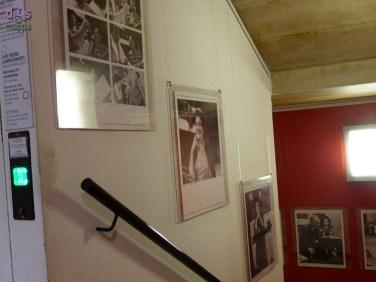 20150331 Mostra Maria Callas Verona 95