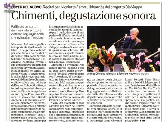 20150411 Concerto Andrea Chimenti dismappa Verona