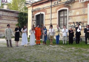 20150412 Applausi Pasoliniana Progetto Brockenhaus Verona 29