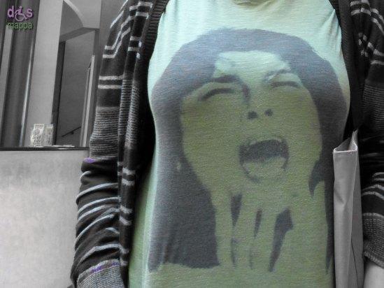 20150413-t-shirt-anna-magnani