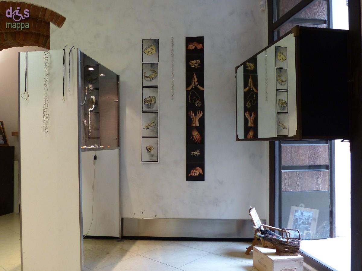 20150416 Accessibilita Gioielleria Marco Borghesi dismappa Verona 37