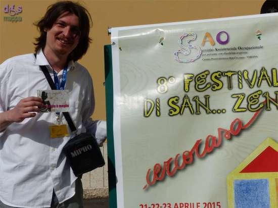20150423 Fabio Mauro San Zeno in Monte Verona dismappa accessibile