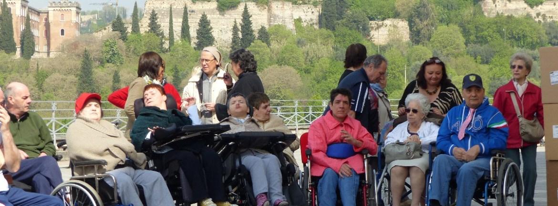 20150423 Festival SAO San Zeno in Monte Verona 1092
