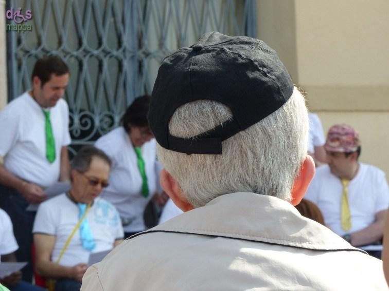 20150423 Festival SAO San Zeno in Monte Verona 1143