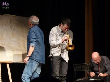 20150423 Festival SAO San Zeno in Monte Verona 2012