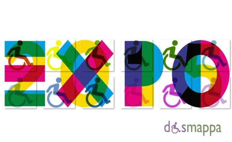 expo-2015-disabili-dismappa