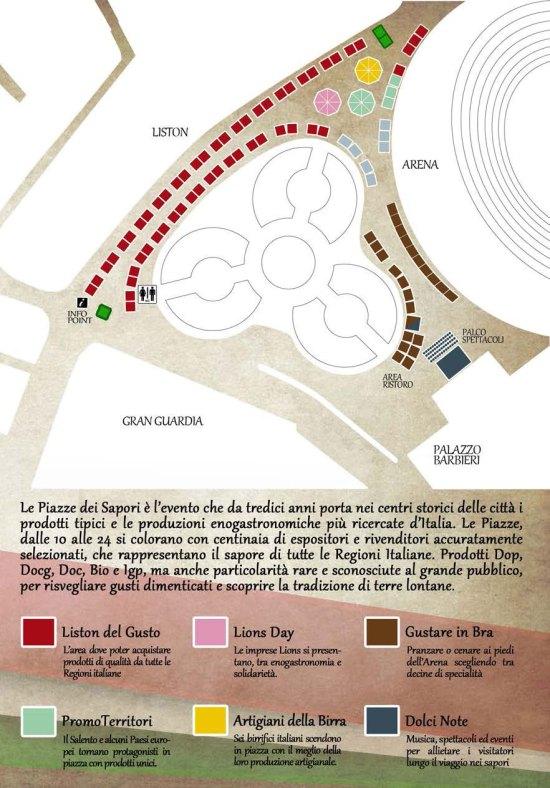 mappa-piazze-dei-sapori-2015-verona