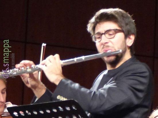 20150103-Tommaso-Benciolini-flauto-Verona-dismappa