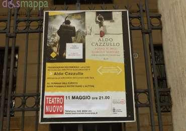 20150502 Aldo Cazzullo Teatro Nuovo Verona
