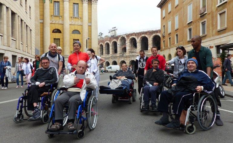 20150503 Barbarani Accessibile meglio dismappa Verona