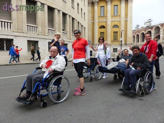20150503 Barbarani Accessibile meglio dismappa wings for life