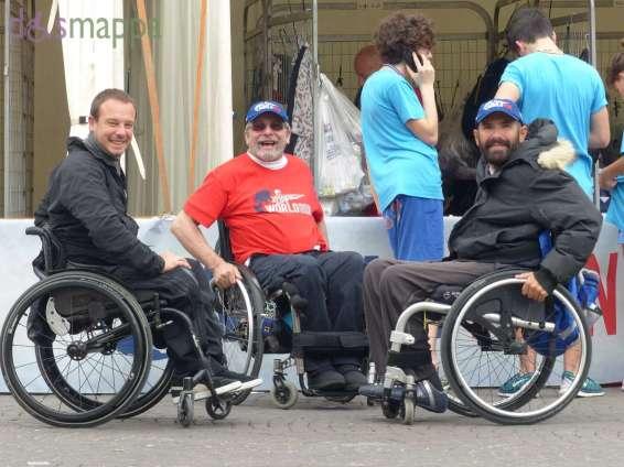 20150503 Wings for Life World Run Verona 2034