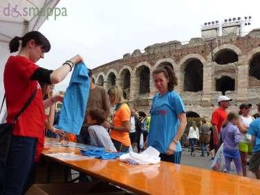 20150503 Wings for Life World Run Verona 801