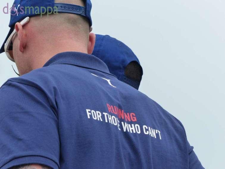20150503 Wings for Life World Run Verona 889