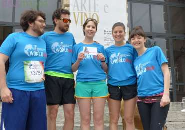 20150503 Wings for Life World Run Verona 915