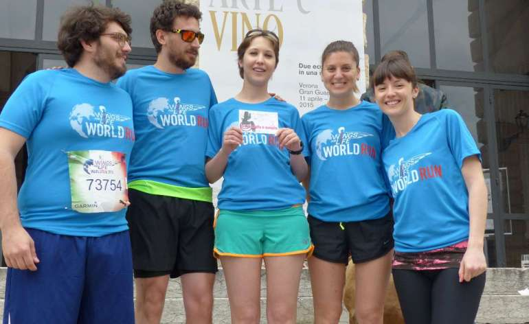 20150503 Wings for Life World Run Verona 915