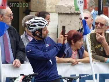 20150503 Wings for Life World Run Verona 951