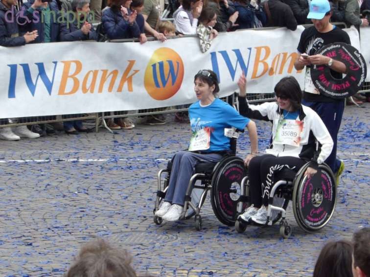 20150503 Wings for Life World Run Verona 989