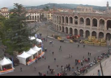 20150503 wings for life webcam Verona motoraduno